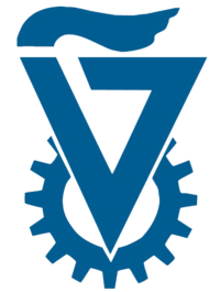 Technion-logo5.png