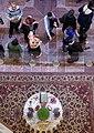 Tehran Photos M45.jpg