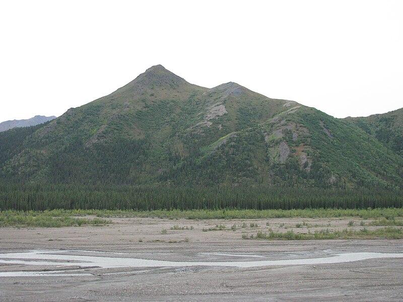 File:Teklanika River, Denali National Park.jpg