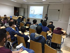 Tel Aviv university for youth - Alfa Project, January 2017 (a).jpg