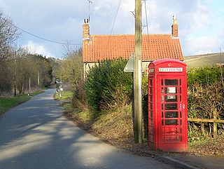 West Knoyle Human settlement in England