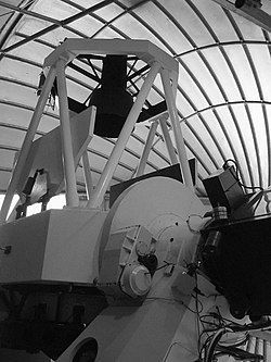 instituto astrofisica granada: