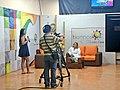 Televisión Universitaria UAGRM.jpg