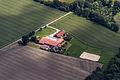 Telgte, Bauernhof -- 2014 -- 8472.jpg