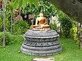 Temple bouddhiste de Brahma Vihara-Arama.jpg