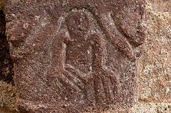 Temple de Lanleff chapiteau Adam.jpg