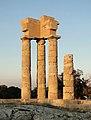 Temple of Apollo, Rhodes 03.jpg
