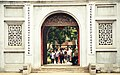 Temple of Literature, Hanoi (5678916213).jpg