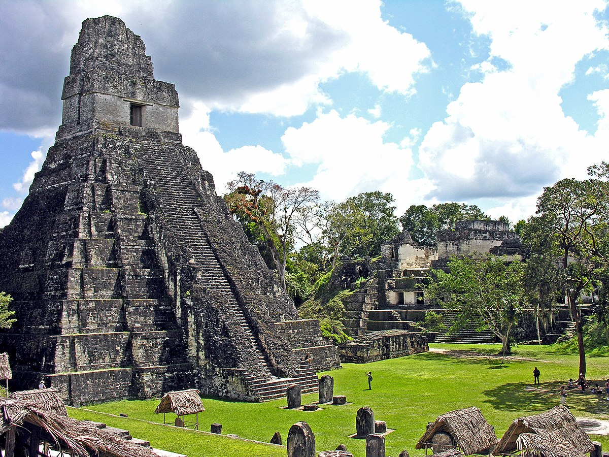 Peten Guatemala High Resolution Stock Photography and Images - Alamy | 900x1200