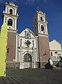 Templo de la Santísima Trinidad, San Pablo del Monte, Tlaxcala.jpg