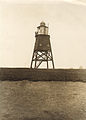 Temporary Lighthouse.jpg