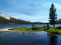Tenaya Lake 2010 03.TIF