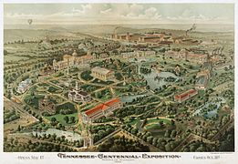 Tennessee Centennial Exposition 1897 (LOC ppmsca.03354).jpg