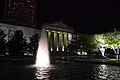 Tennessee War Memorial.jpg