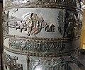 Tensa capitolina, carro cerimoniale con placche bronzee con ciclo troiano (IV sec. ac.) 03.JPG