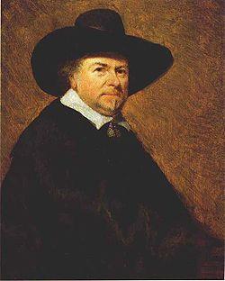 Terborch Goyenuv portret.jpg