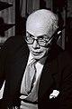 Terence MacDermot Canadian Ambassador to Israel1954.jpg