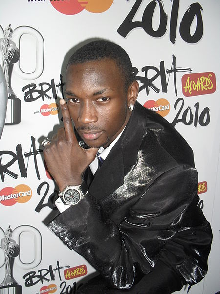 File:Teriy Keys at Brit Awards 2010.jpg