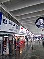 Terminal de Autobuses de Pachuca de Soto, Hidalgo 02.jpg