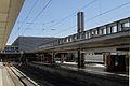 Terminal ferroviario Cais do Sodre 2012 3.jpg