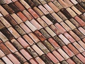 Terracotta roof tiles.jpg