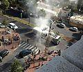 Terror atack in Tel Aviv 21 November 2012 - 3.jpg