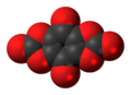 Tetrahydroxybenzoquinone-biscarbonate-3D-spacefill.png