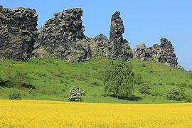 Teufelsmauer (Landkreis Harz, Sachsen-Anhalt). IMG 2262WI.jpg