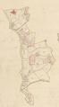 Teulís el 1812 1.png