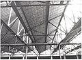 Textielfabriek Paters-Van Haute ^ Duyver (uitbreiding Heemk. Museum) - 350341 - onroerenderfgoed.jpg