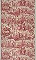 Textile, Jeanne d'Arc, 1817 (CH 18445567-3).jpg