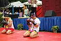 Thai Village 2014 (14508634799).jpg