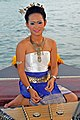 Thailand-3272 - Sweet lady, sweet music (3679668055).jpg