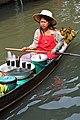 Thailand-3601B (3696119166).jpg