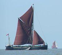 Thames Barges-Canthusus.jpg