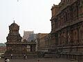 Thanjavur - Brihadisvara Temple (29).jpg