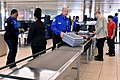 Thank you TSA (25958200086).jpg