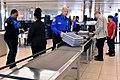 Thank you TSA (25958200086).jpg