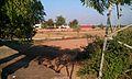 Thathi Mughlan - panoramio (1).jpg
