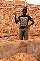 The African Man Builder.jpg