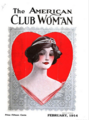 The American Club Woman February 1914.png