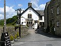 The Black Horse Pub Giggleswick - geograph.org.uk - 1370214.jpg