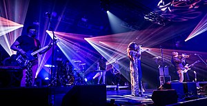 The Brand New Heavies - Leverkusener Jazztage 2016-AL6795.jpg