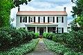The Bray Place 1 • Bashford Manor Lane in Louisville, Kentucky.jpg