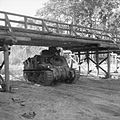 The British Army in Burma 1945 SE2386.jpg
