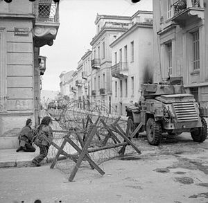 The British Army in Greece 1945 NA21427.jpg