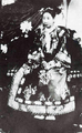 The Ci-Xi Imperial Dowager Empress (7).PNG
