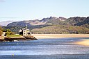 The Clock House, Barmouth.jpg