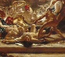The Destroying Angel... (central figures).jpg