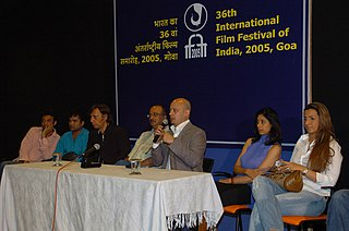 Aditya Bhattacharya Indian film director and screenwriter